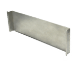 FMP 272-1360 Heat Shield Holder