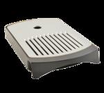 FMP 276-2016 Drip Tray