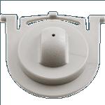 FMP 276-2023 Cover Plug