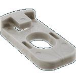 FMP 276-2024 LOCK FAUCET (L3D L3S)
