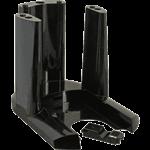 FMP 276-2034 STAND 3-LEG (W/ HARDWARE)