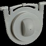 FMP 276-2041 Plug