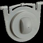 FMP 276-2042 Plug
