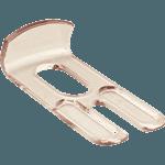 FMP 276-2043 Faucet Guard
