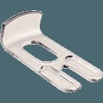FMP 276-2046 Faucet Guard