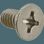 FMP 276-2056 Handle Screw 14-20 thread
