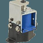 FMP 276-2058 Solenoid Lock