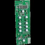 FMP 276-2069 Control Board