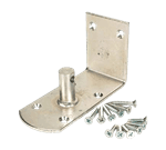 FMP 279-1000 Eliason Double-Action Swing-Door Top Pin Assembly