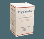 FMP 280-1055 Fryer Oil Life Extending Powder by Miroil