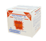 FMP 280-1215 Magnesol XL Fryer Filter Powder 22 lb container