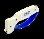 FMP 280-1216 AccuSharp Knife Sharpener