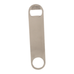FMP 280-1306 Long Neck Bottle Opener