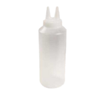 FMP 280-1401 Twin Tip Squeeze Bottle