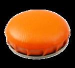 FMP 280-1446 Bumper Pad