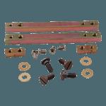 FMP 280-1447 Shoulder Screw Set