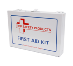 FMP 280-1471 First Aid Kit