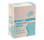 FMP 280-1531 Fingertip Bandages Box of 25