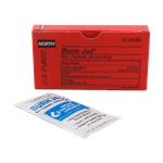 FMP 280-1535 Burn Gel Pack of 6