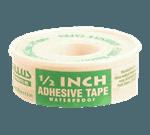 FMP 280-1542 Adhesive Tape