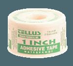 FMP 280-1544 Adhesive Tape