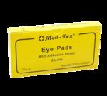 FMP 280-1547 Eye Pads
