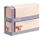 FMP 280-1550 Ice Pack