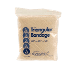 FMP 280-1627 Triangular Bandage