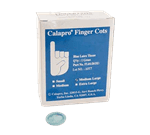FMP 280-1643 Fingercots Medium  144 per box