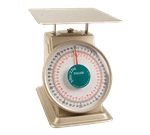 FMP 280-1724 Heavy-Duty Mechanical Scale by Taylor