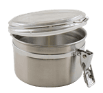 FMP 280-1963 Storage Canister with Lid