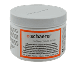 FMP 280-2024 Espresso Machine Cleaning Tablets by Schaerer 100 tablets
