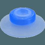 FMP 280-2110 FIFO Portion Pal Large Valves Pack of 6