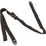 FMP 280-2250 Safety Strap