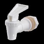FMP 286-1000 Crock Faucet