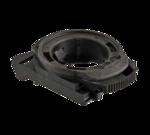 FMP 288-1053 Lock Ring