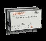 FMP 288-1054 Thermostat