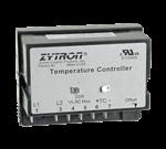 FMP 288-1055 Thermostat