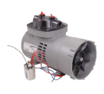 FMP 288-1063 Vacuum Pump
