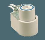 FMP 294-1029 Fluorescent Tube Socket Top socket  flush mount
