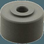 FMP 298-2052 Conveyor Roller