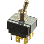 FMP 298-2058 Toggle Switch