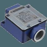 FMP 298-2059 Conveyor Limit Switch