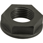 FMP 298-2061 Plug Nut