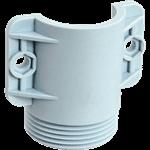 FMP 298-2063 Adaptor Cap