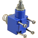 FMP 298-2069 Limit Switch Head