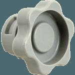 FMP 298-2072 Wash Arm Plug