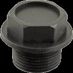 FMP 298-2075 Plastic Plug