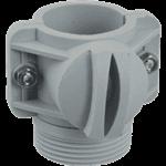 FMP 298-2080 Wash Arm Inner Nozzle Kit
