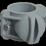 FMP 298-2081 Wash Arm End Nozzle Kit